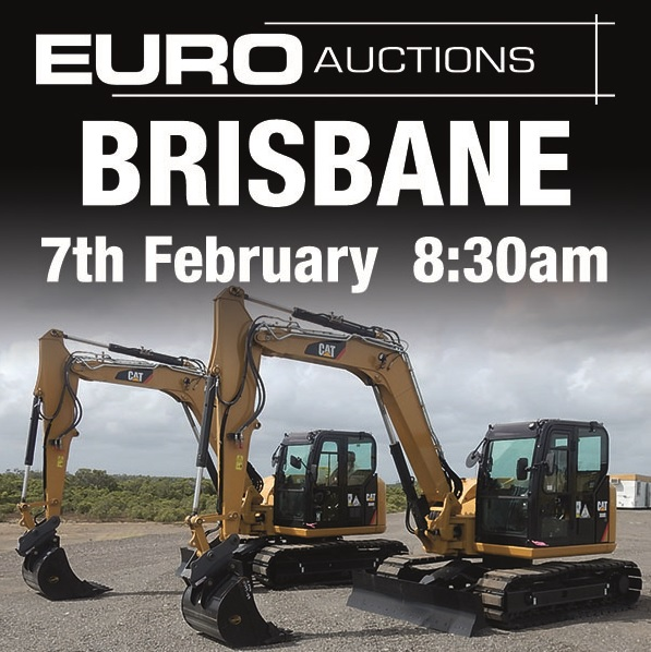 EuroAuctions