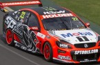 Holden Racing Team 600 px image