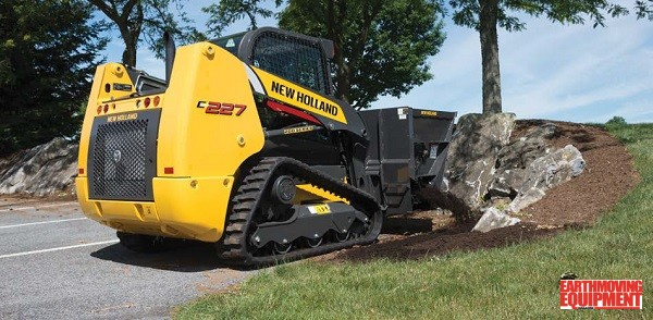 NewHolland_1