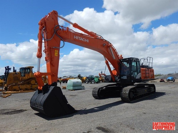 Unused 2017 Hitachi ZX470LCH-5G_web