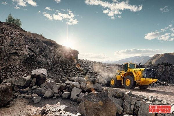 With excavators from 35 to 90 tons; articulated haulers from 35 to 60 tons; and wheel loaders for all types of mining, Volvo CE has a complete range of state-of-the-art mining equipment with unparalleled cost per ton performance.